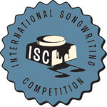 International Songwriting Competition Is Now Accepting Online Entries