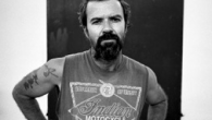 Latin Grammy winner Jarabe de Palo is set to perform at Motorco in Durham on April 22nd, 2015. The concert is part of their 'Tour Americano 2015.' The Spanish group […]
