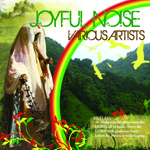 The Joyful Noise