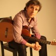 The Flamenco Viene Del Sur 2015 (Flamenco comes from the south) series will present flamenco guitar maestro Juan Carlos Romero on Tuesday, May 5 at the Teatro Central of […]