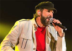 World Music Central.orgJuan Luis Guerra and 4.40 to Perform at Royal Albert Hall in October 2013Post navigationSubscribe to receive all new world music postsMetaRecent PostsArchives