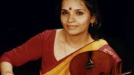 Violin master Kala Ramnath is set to perform on Saturday March 21, 2015 at 8:00 PM at in Downtown Brooklyn. Kala Ramnath is acknowledged as her generation's finest violinist of […]
