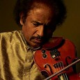 L. Subramaniam, one of the greatest Indian violinists, is set to perform on Friday, September 18 at 20:00 (8:00 pm) in Baldwin Auditorium at Duke University. A master of […]