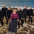 Galician folk group Luar Na Lubre is set to perform July 17, 2014 at the Alfonso XIII Royal Botanic Gardens at Complutense University of Madrid. Luar Na Lubre is […]