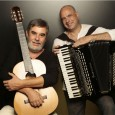 Two leading Brazilian instrumentalists, Marco Pereira and Toninho Ferragutti are set to perform on August 29, 2014 at MIMO Festival 2014 in Ouro Preto at Igreja Na Sa Do […]
