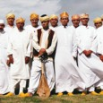 Legendary North African band The Master Musicians of Jajouka, led by Bachir Attar, is scheduled to Bonnaroo Music & Arts Festival in 2014 in Manchester, Tennessee. The Master Musicians of […]