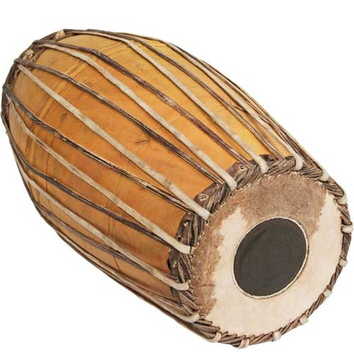 drone flute with Musical Instrument Glossary M on Stock Photography Tambura Image3706222 as well Algoza World Music besides China additionally 1041945 moreover 6 Essential End Mills For Your Cnc Machine.