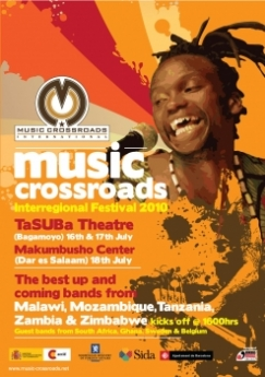 music-crossroads-poster2010