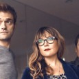 "Groundbreaking contemporary bluegrass music trio Nickel Creek is reuniting again for the first time since its 2007 self-described ""indefinite hiatus."" The United States tour will take place this spring and […]"