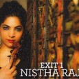Nistha Raj Exit 1 (Nistha Raj, 2014) Indian music has been mixed with all types of musical genres and instruments. On this occasion, skilled Indian American violinist Nistha Raj collaborates […]