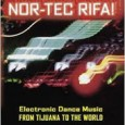 Nor-tec Rifa!: Electronic Dance Music from Tijuana to the World by Alejandro L. Madrid (Oxford University Press) Border towns are fascinating urban centers, which are natural crossroads for the exchange […]