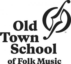 old_town_school_folk