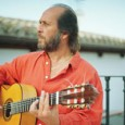 The public wake for the great guitarist Paco de Lucía will be take place from 13:30 (1:30 pm) to 17:45 (5:45 pm) am tomorrow, February 28, at the Symphony Hall […]