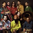Bhangra brass band Red Baraat has announced the release of a new album titled Shruggy Ji, scheduled for release on January 22, 2013. The world music band also confirmed a […]