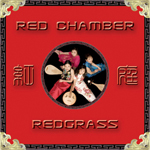 Red Chamber - Redgrass