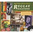 Roger Steffens and Peter Simon – Reggae Scrapbook (Insight Editions, 2007) I don't get hooked on many books, but two that caught my attention and remain favorites are 1977's Reggae […]