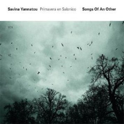 Savina Yannatou & Primavera en Salonico -  Songs of an Other
