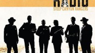 Celebrated bluegrass band Steep Canyon Rangers has released a new album titled Radio (Rounder Records) this week. Radio is produced by dobro master Jerry Douglas (John Oates, Alison Krauss, Béla […]
