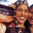 Tuareg band Tartit, from the Timbuktu region of Mali, is scheduled to perform on Saturday, September 27, 2014 at Barbican in London. Tartit formed in 1992 in a refugee camp […]