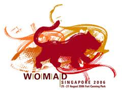 womad_Singapore2006