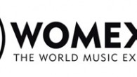World Music Expo WOMEX announced today the names of the seven members of the international music community who will form the Jury for WOMEX 2014 in Santiago de Compostela, Spain […]