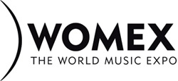 WOMEX Discount Rate Ends June 27