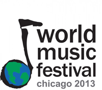 world_music_Chicago_2013