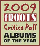 2009frootscriticspoll