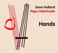 Holland_Habichuela_Hands