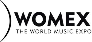 Womex News