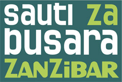 Sauti_za_Busara
