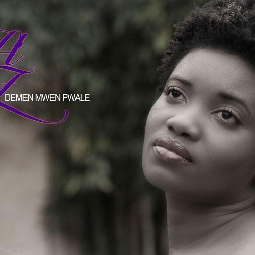 """AZ - """"Demen Mwen Prale"""""""