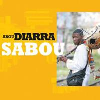 Abou Diarra - Sabou