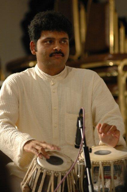 Aditya Narayan Banerjee