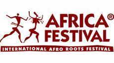 Africa_Festival