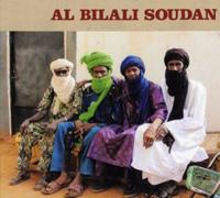 Al Bilali Soudan - Al Bilali Soudan