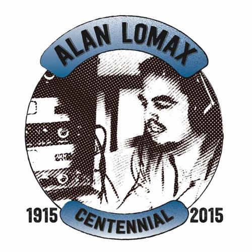 Alan_Lomax_Centennial