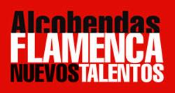 Alcobendas_Flamenca