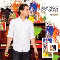 Alfredo Rodríguez - The Invasion Parade