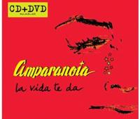 Amparanoia La Vida Te Da