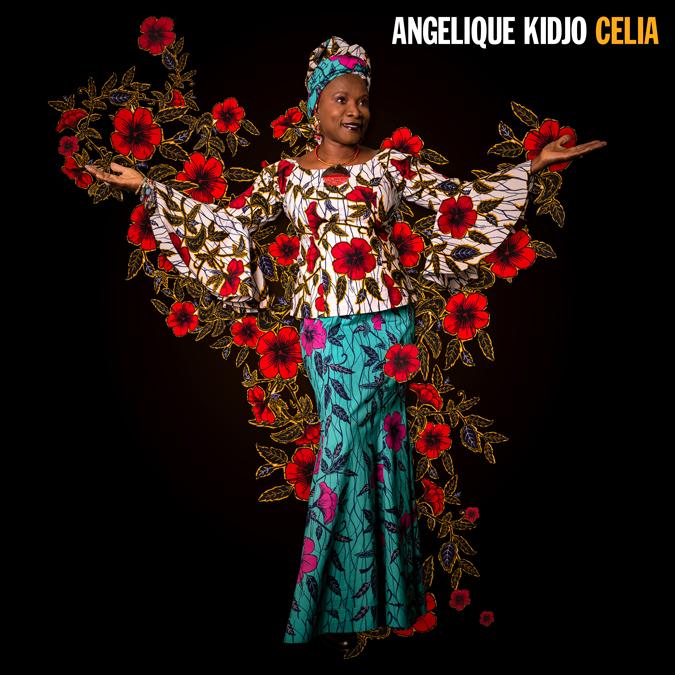 Beninese music | World Music Central org
