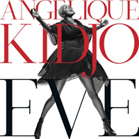 Angelique Kidjo - Eve