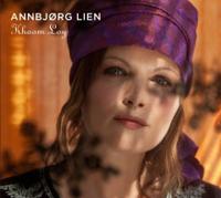 Annbjørg Lien - Khoom Loy