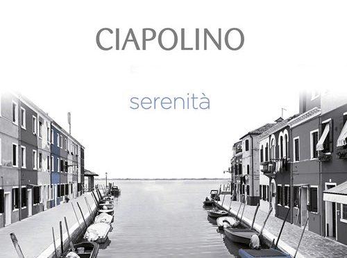 Arnaud Ciapolino's Splendid Flutes