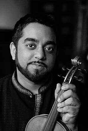 Arun Ramamurthy