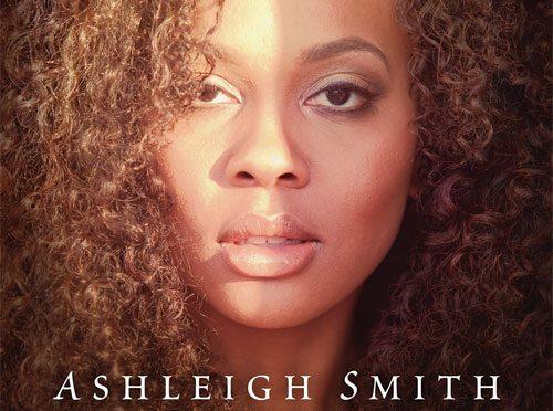 Length & Time: Ashleigh Smith