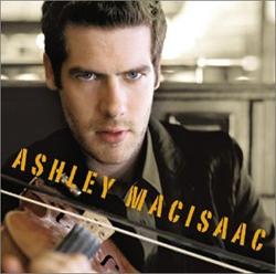 Ashley Macisaac - Ashley Macisaac