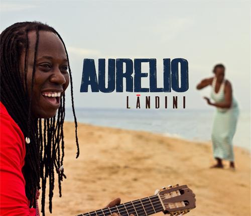 Aurelio - Landini