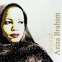 Aziza Brahim - Soutak</a