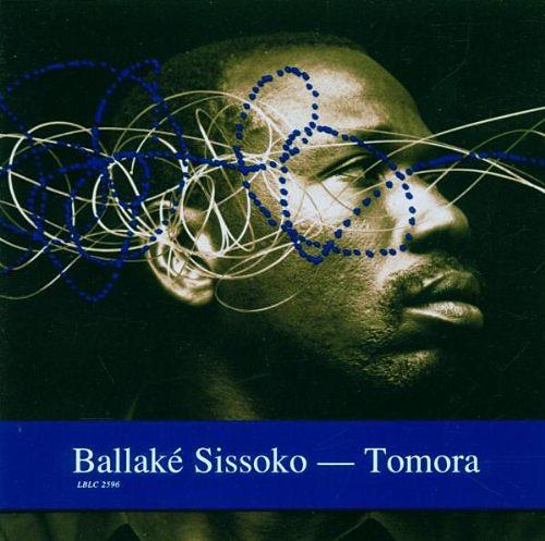 Ballake Sissoko - Tomora
